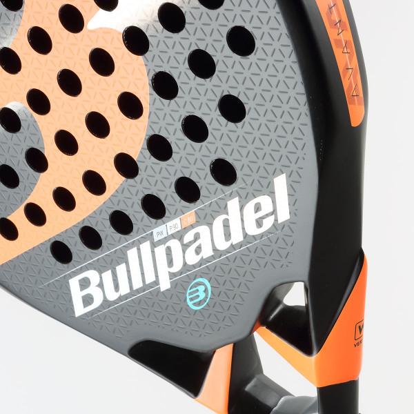 pala-bullpadel-vertex-19 precio
