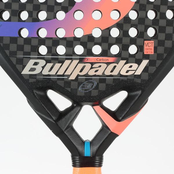 pala-bullpadel-vertex-control-19 precio