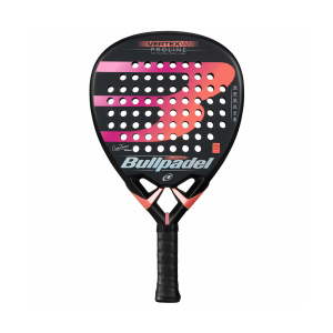 pala-bullpadel-vertex-woman-19