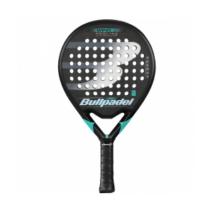 pala-bullpadel-wing-02-19