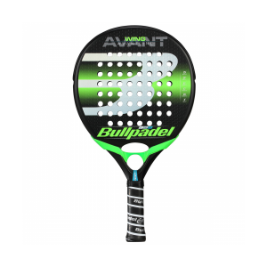 pala-bullpadel-wing-19
