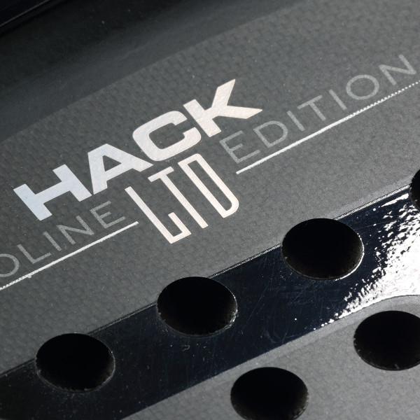 hack-proline-edition