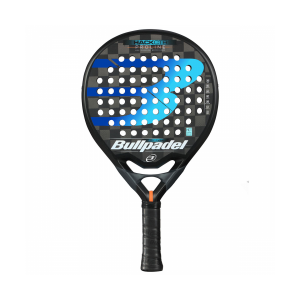 pala-bullpadel-hack-control-19