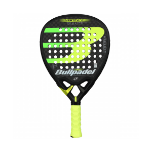 pala-bullpadel-vertex-02-19
